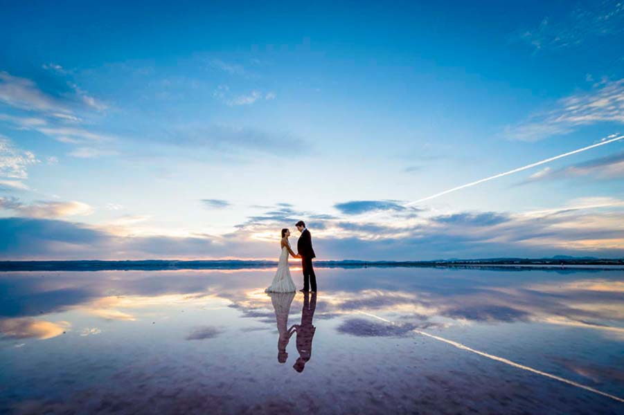 Real Tips: Wedding Planning Tips From Real Couples Part II