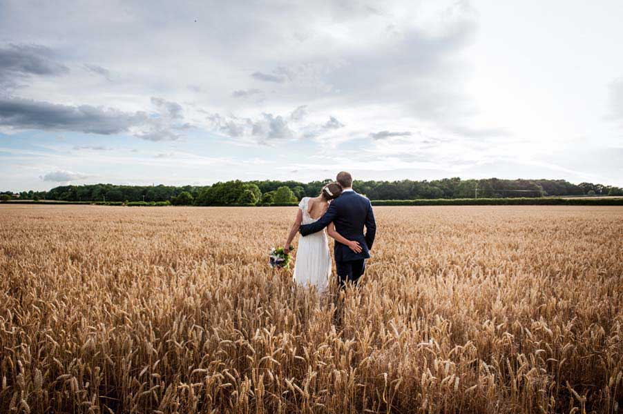 London & Sussex Wedding Photographer Mona Ali
