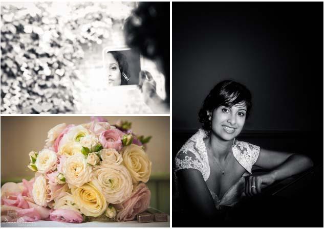 Average Wedding Photographer Cost Uk: How Much Does A Wedding Photographer Cost
