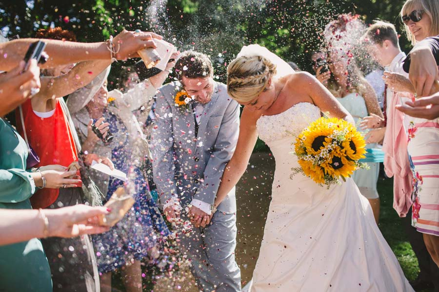 A Quaint West Sussex Wedding At Duncton Mill Fishery