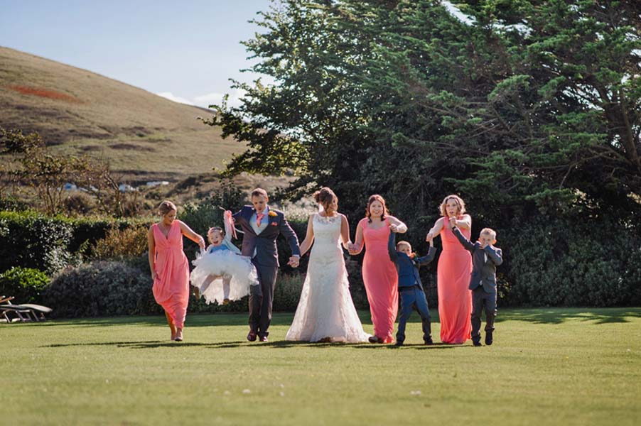 Photography Tips: How To Find A Wedding Photographer VII