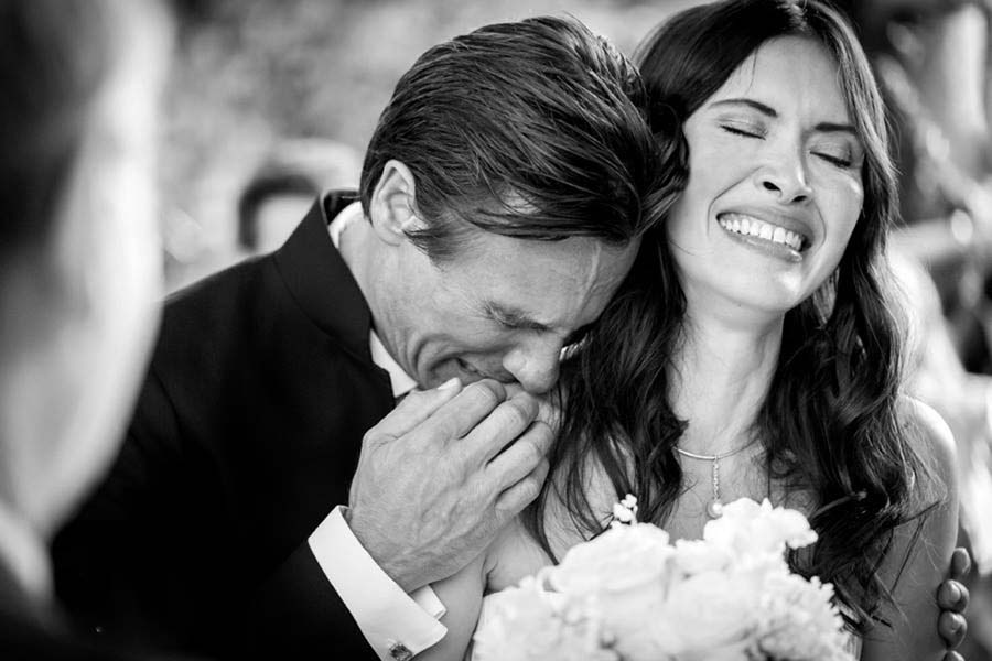 Photography Tips: How To Find A Wedding Photographer VI