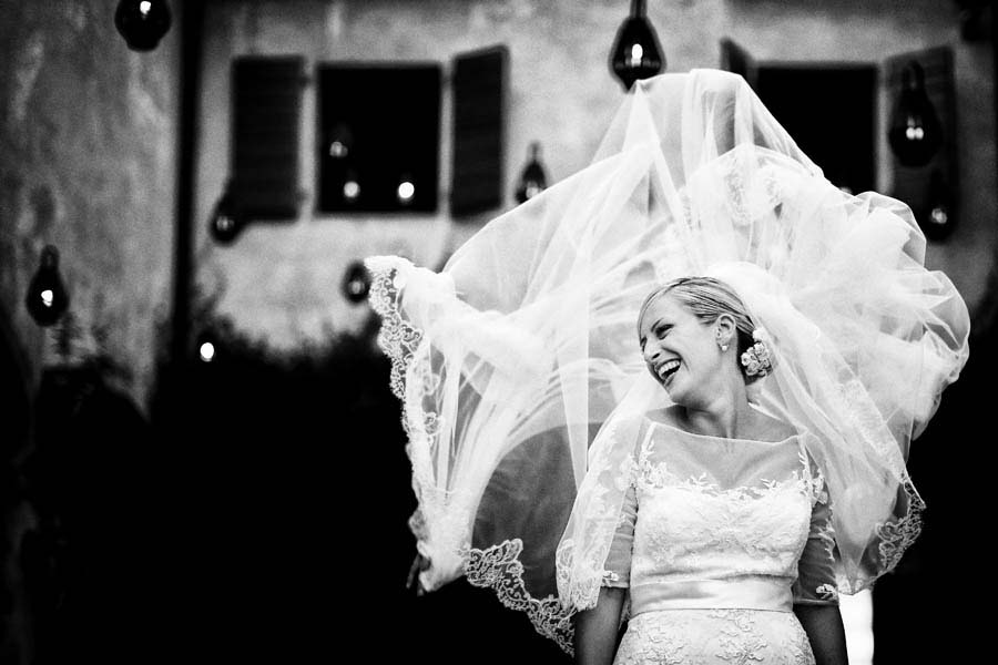 Top Female Wedding Photographers