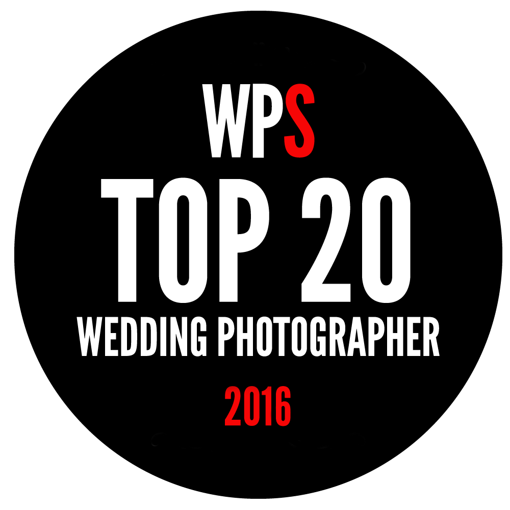 Image /var/www/vhosts/lvps92-60-120-255.vps.webfusion.co.uk/weddingphotographyselect/Top20-2016.png By