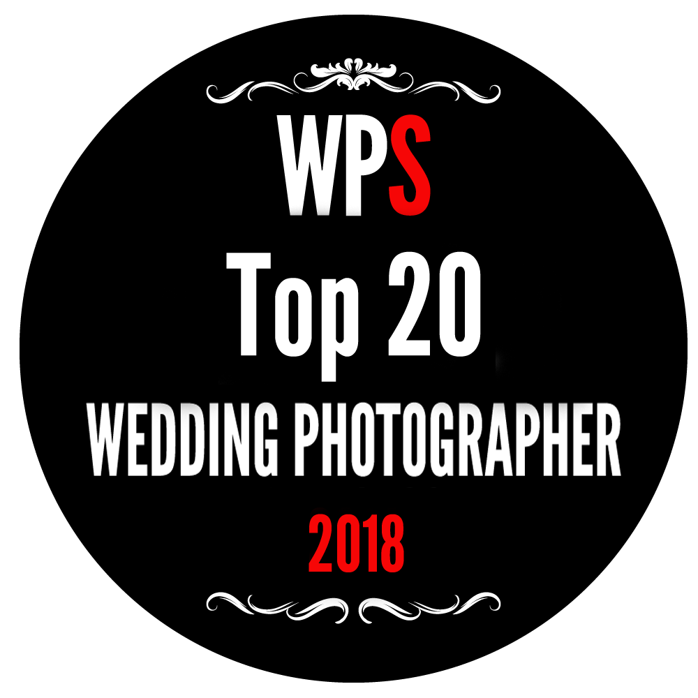 Image /var/www/vhosts/lvps92-60-120-255.vps.webfusion.co.uk/weddingphotographyselect/Top20-2018.png By