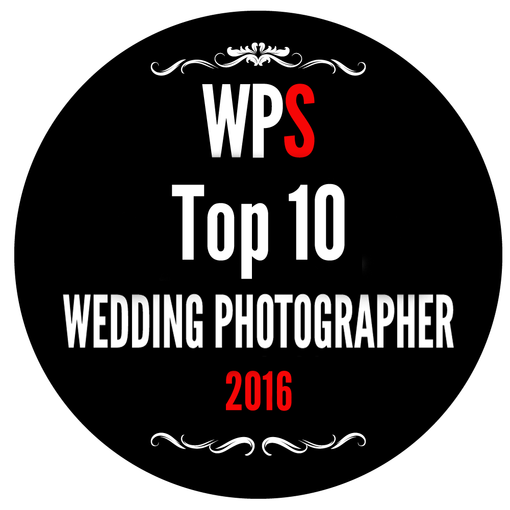 Image /var/www/vhosts/lvps92-60-120-255.vps.webfusion.co.uk/weddingphotographyselect/Top2016.png By
