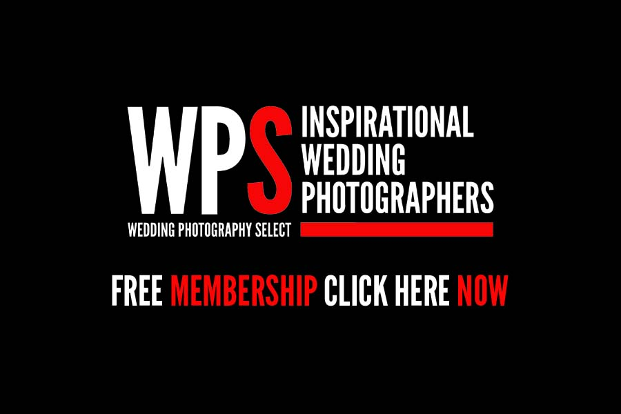 Join WPS Now. Click Here For Free Membership