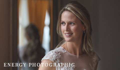 Award Winning, Beautifully Natural Wedding & Portrait Photography