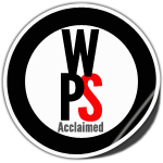 Wedding Photography Select Acclaimed Member