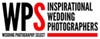 Member Of Wedding Photography Select UK