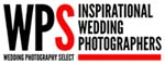 Wedding Photography Select Member