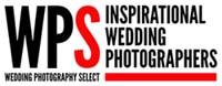 Bastien HAJDUK - Photographe de mariage Top Wedding Photographers, Photographe Lozere
