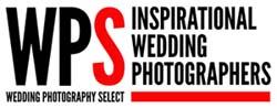 meilleur Photographe mariage Strasbourg Yvan Marck WPS