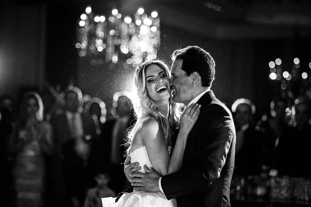 Lucas Lermen Wedding Photographer Brazil