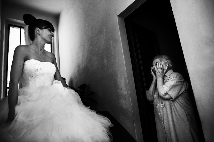 есть у фотографа пропали фото со свадьбы самый