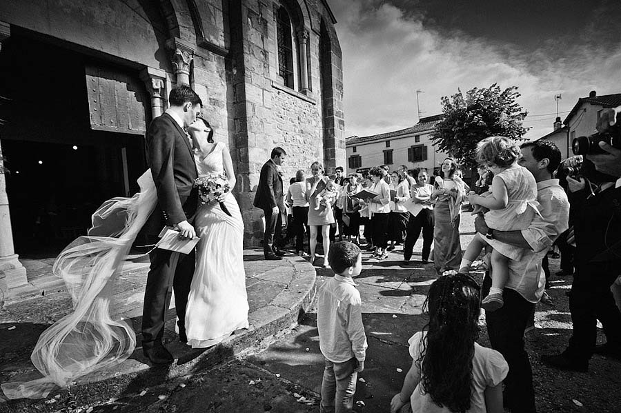 wedding photography by Emmanuel Bergère