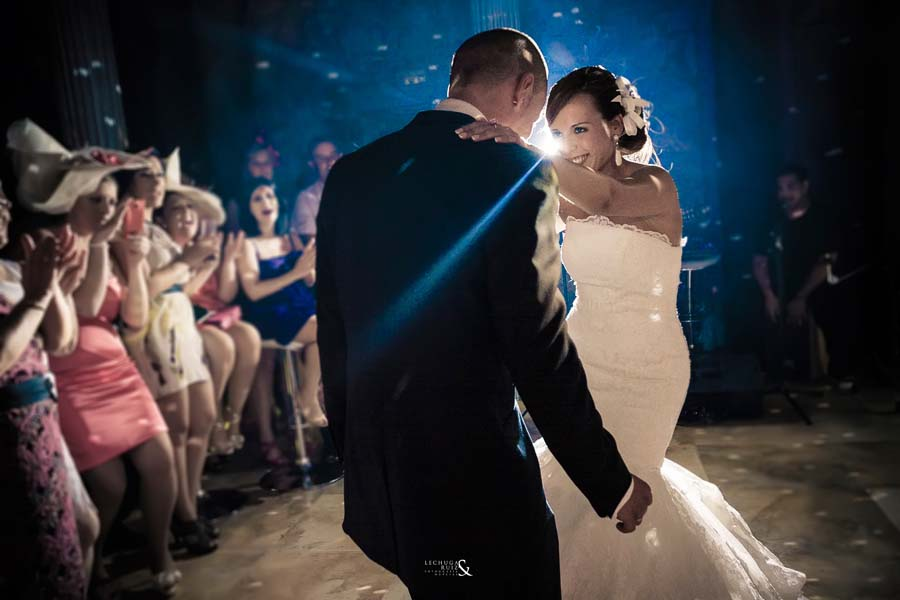 wedding photography by Aurora Lechuga