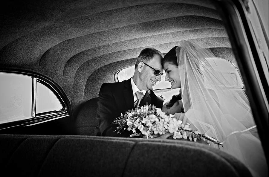 wedding photography by Rui Teixeira