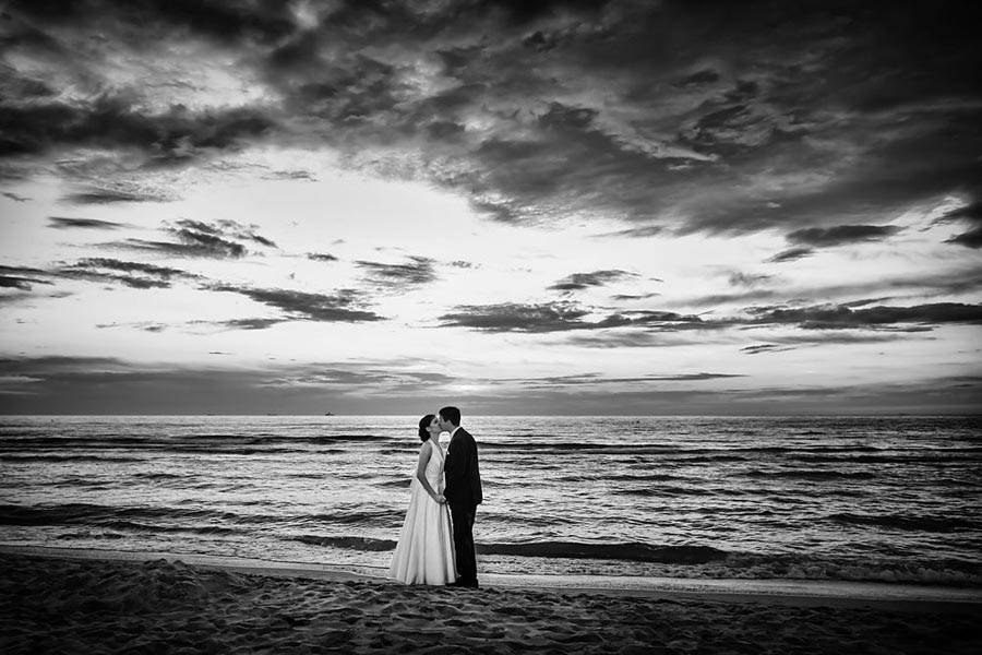 wedding photography by Yvonne Zemke