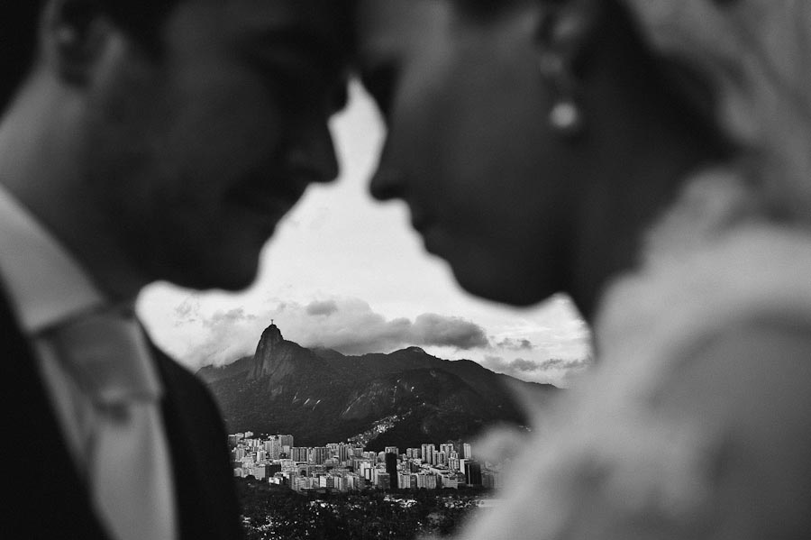 wedding photography by Fernando Azevedo