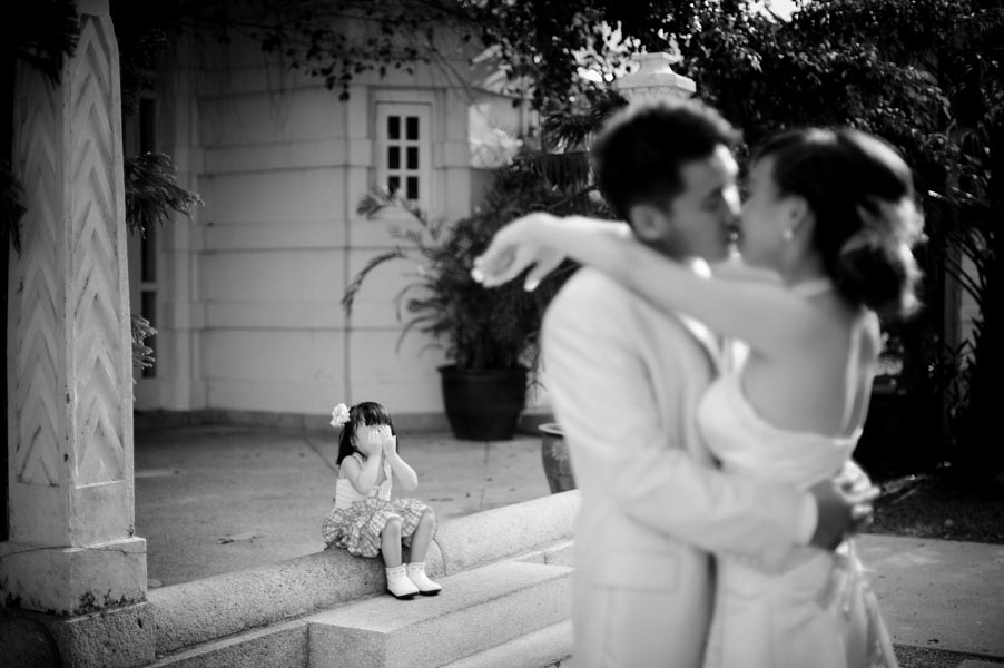 wedding photography by Milan Teh Studio