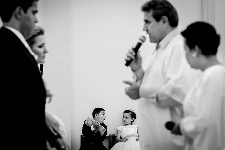 wedding photography by Cleidimar Lopes - Studio 22