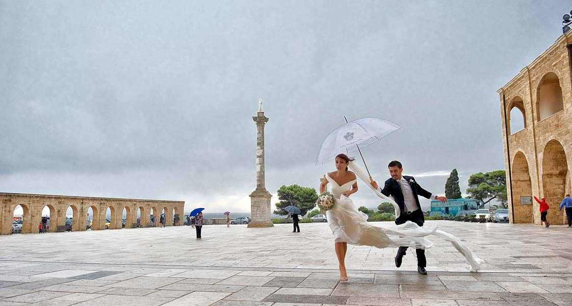 wedding photography by Rino Cordella