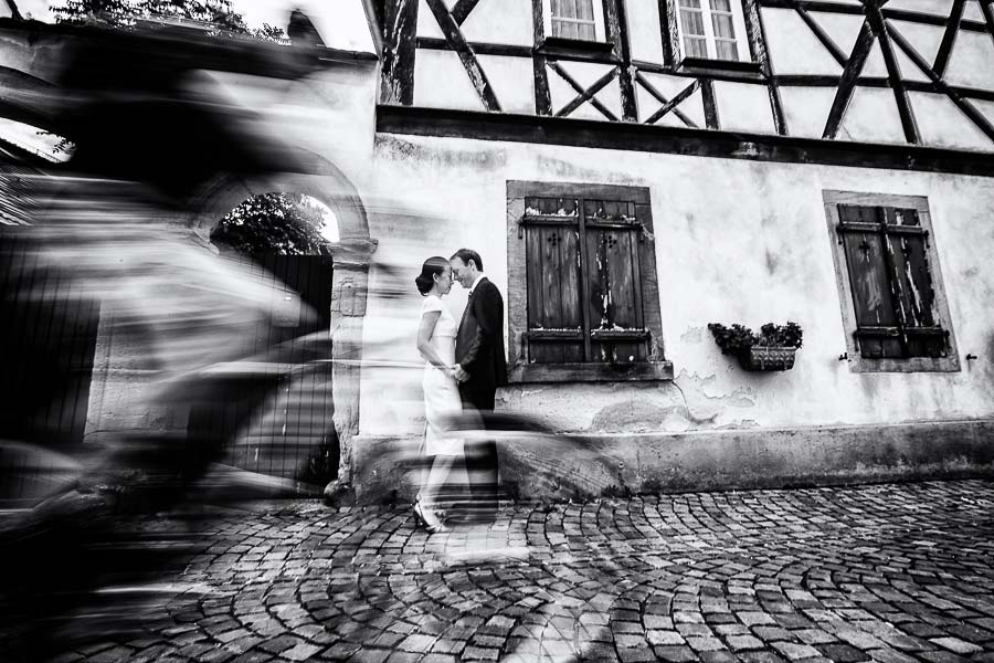 wedding photography by Andreas Pollok