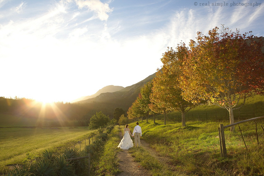 wedding photography by Jacques Lloyd
