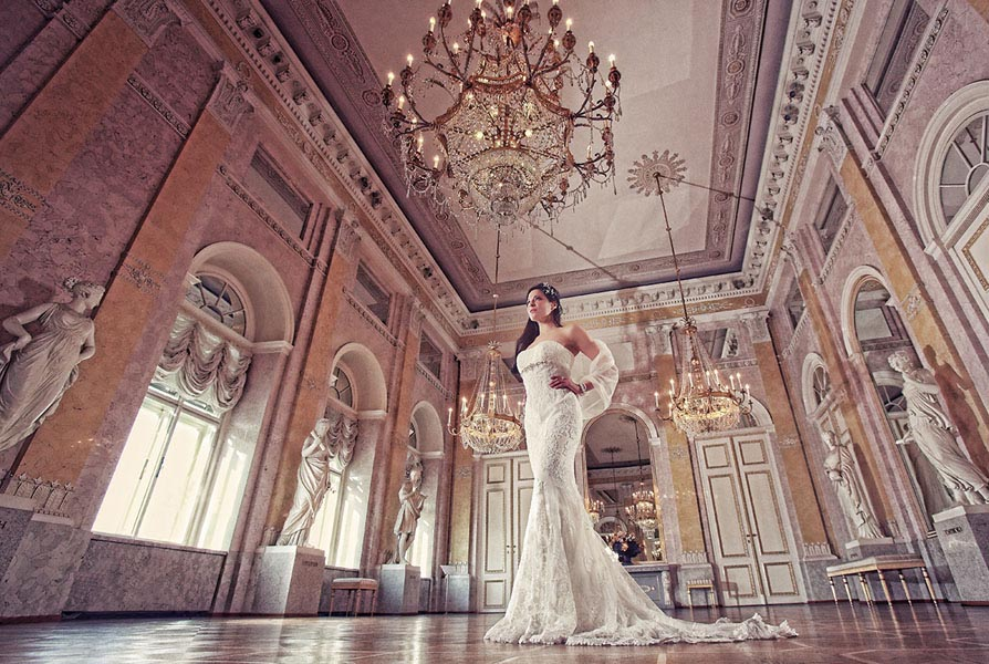 wedding photography by Marko Dušak