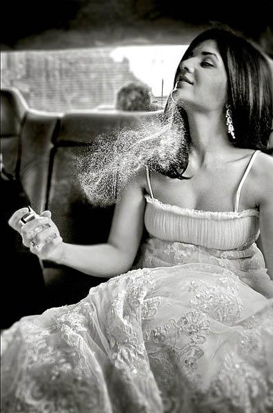 курс дмитрия федотова свадебная фотография двадцати лет жан