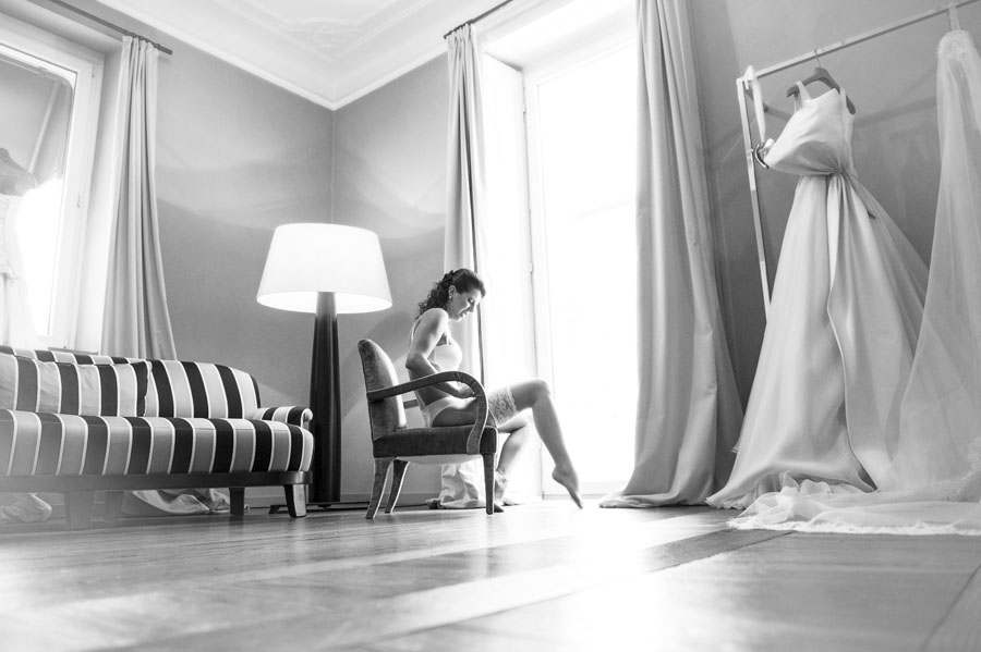wedding photography by Luigi Rota
