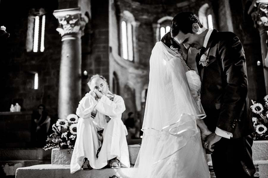 wedding photography by Livio Lacurre