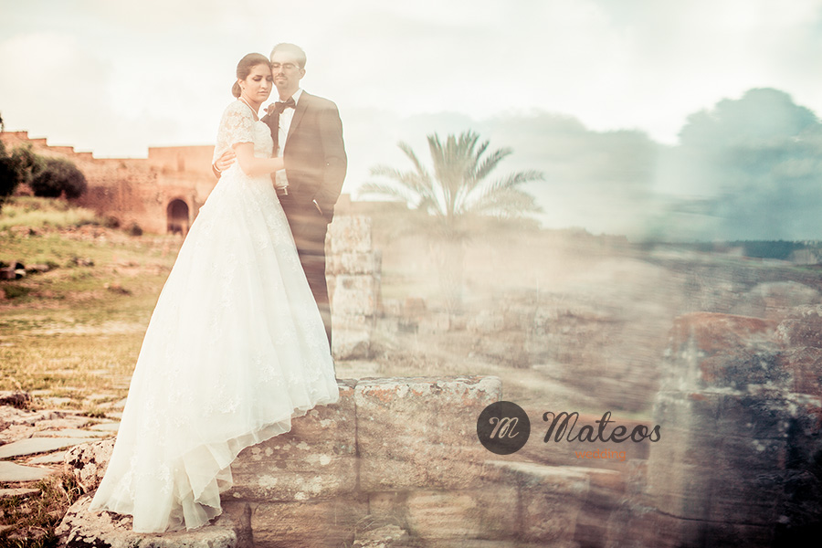 Image /var/www/vhosts/lvps92-60-120-255.vps.webfusion.co.uk/weddingphotographyselect/international/log-in/profiles/server/php/files/118/wedding photographer mateos wedding 035.jpg By Jacques Mateos