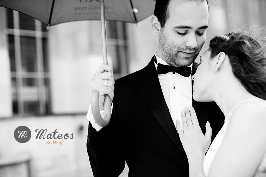 Image /var/www/vhosts/lvps92-60-120-255.vps.webfusion.co.uk/weddingphotographyselect/international/log-in/profiles/server/php/files/118/wedding photographer mateos wedding 037.jpg By Jacques Mateos