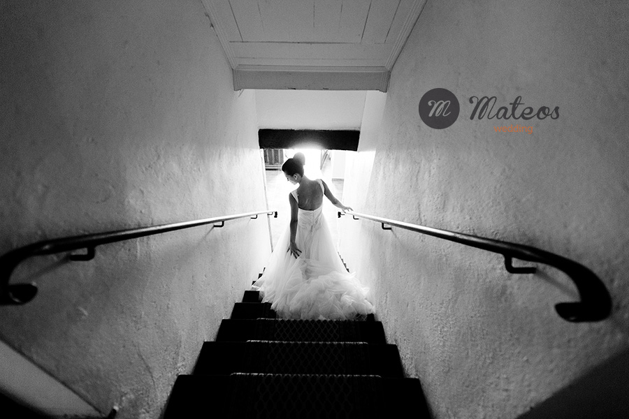 Image /var/www/vhosts/lvps92-60-120-255.vps.webfusion.co.uk/weddingphotographyselect/international/log-in/profiles/server/php/files/118/wedding photographer mateos wedding 038.jpg By Jacques Mateos