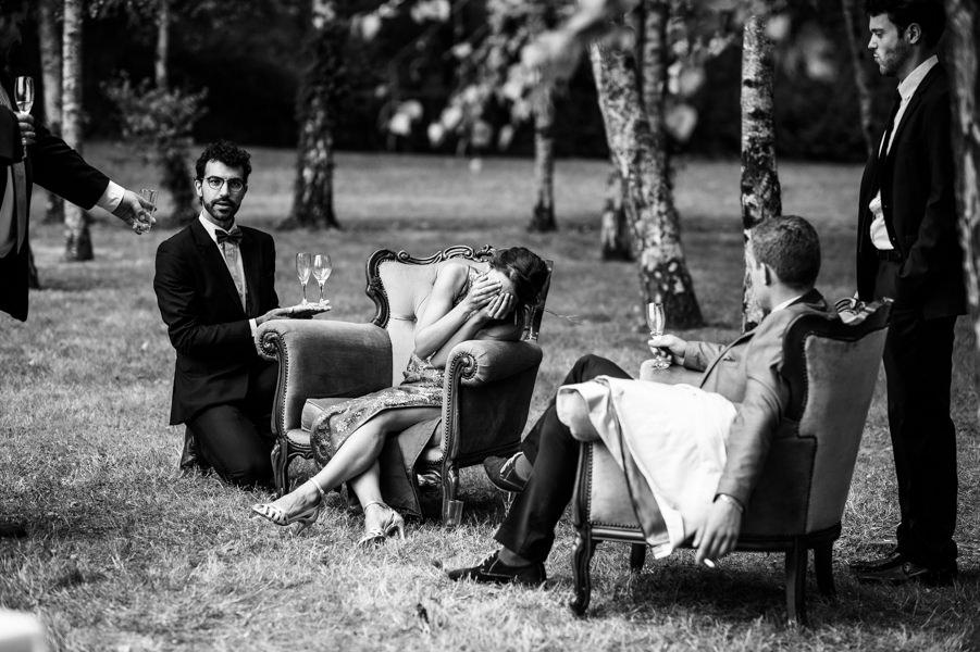 international wedding photographers in france. Black Bedroom Furniture Sets. Home Design Ideas