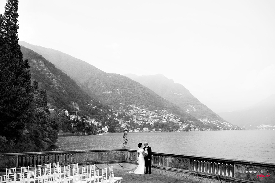Image /var/www/vhosts/lvps92-60-120-255.vps.webfusion.co.uk/weddingphotographyselect/international/log-in/profiles/server/php/files/137/Como_Lake_Villa_Pizzo_Darsena_Photographer_Nino_Lombardo.jpg By Nino Lombardo