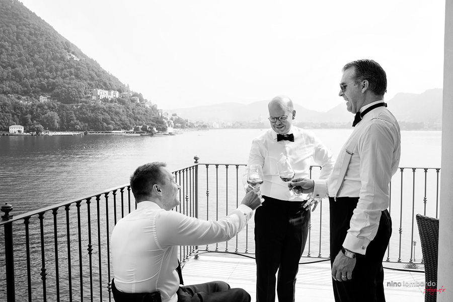 Image /var/www/vhosts/lvps92-60-120-255.vps.webfusion.co.uk/weddingphotographyselect/international/log-in/profiles/server/php/files/137/Villa_Flori_Como_Wedding_Photographer_Nino_Lombardo.jpg By Nino Lombardo