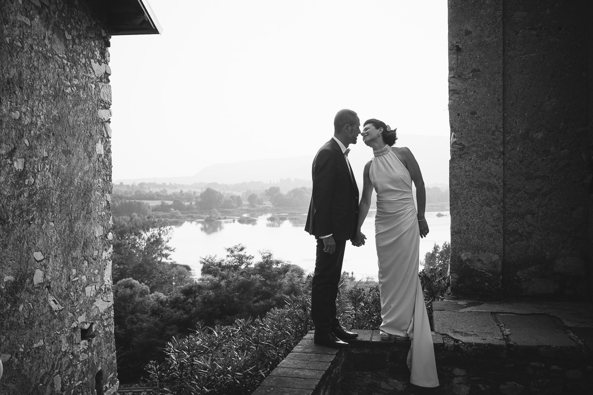 Image /var/www/vhosts/lvps92-60-120-255.vps.webfusion.co.uk/weddingphotographyselect/international/log-in/profiles/server/php/files/2870/06vanoglio-_GV68690-wps.jpg By Giovanni Vanoglio
