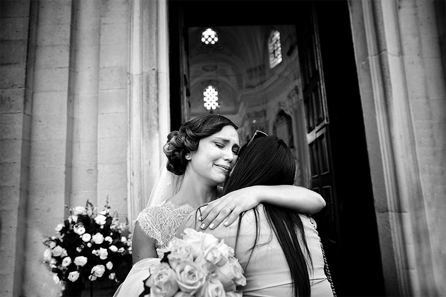 Image /var/www/vhosts/lvps92-60-120-255.vps.webfusion.co.uk/weddingphotographyselect/international/log-in/profiles/server/php/files/290/43.jpg By Rino Cordella