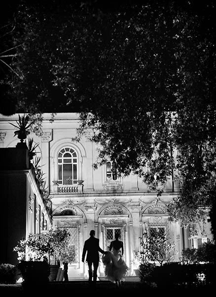 Image /var/www/vhosts/lvps92-60-120-255.vps.webfusion.co.uk/weddingphotographyselect/international/log-in/profiles/server/php/files/3080/DSC_1934.jpg By Chiara Ridolfi