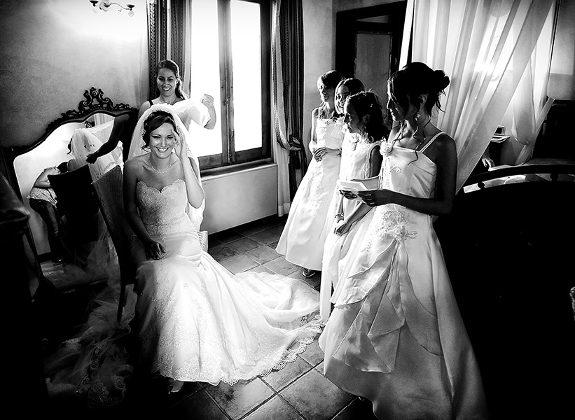 Image /var/www/vhosts/lvps92-60-120-255.vps.webfusion.co.uk/weddingphotographyselect/international/log-in/profiles/server/php/files/3093/nabis-fotografo matrimonio-fotografi matrimoni-wedding photographer-photographers-photography-wedding in rome-wedding in como-wedding in tuscany-wedding in venice in italy-in amalfi-018.jpg By Massimiliano Magliacca
