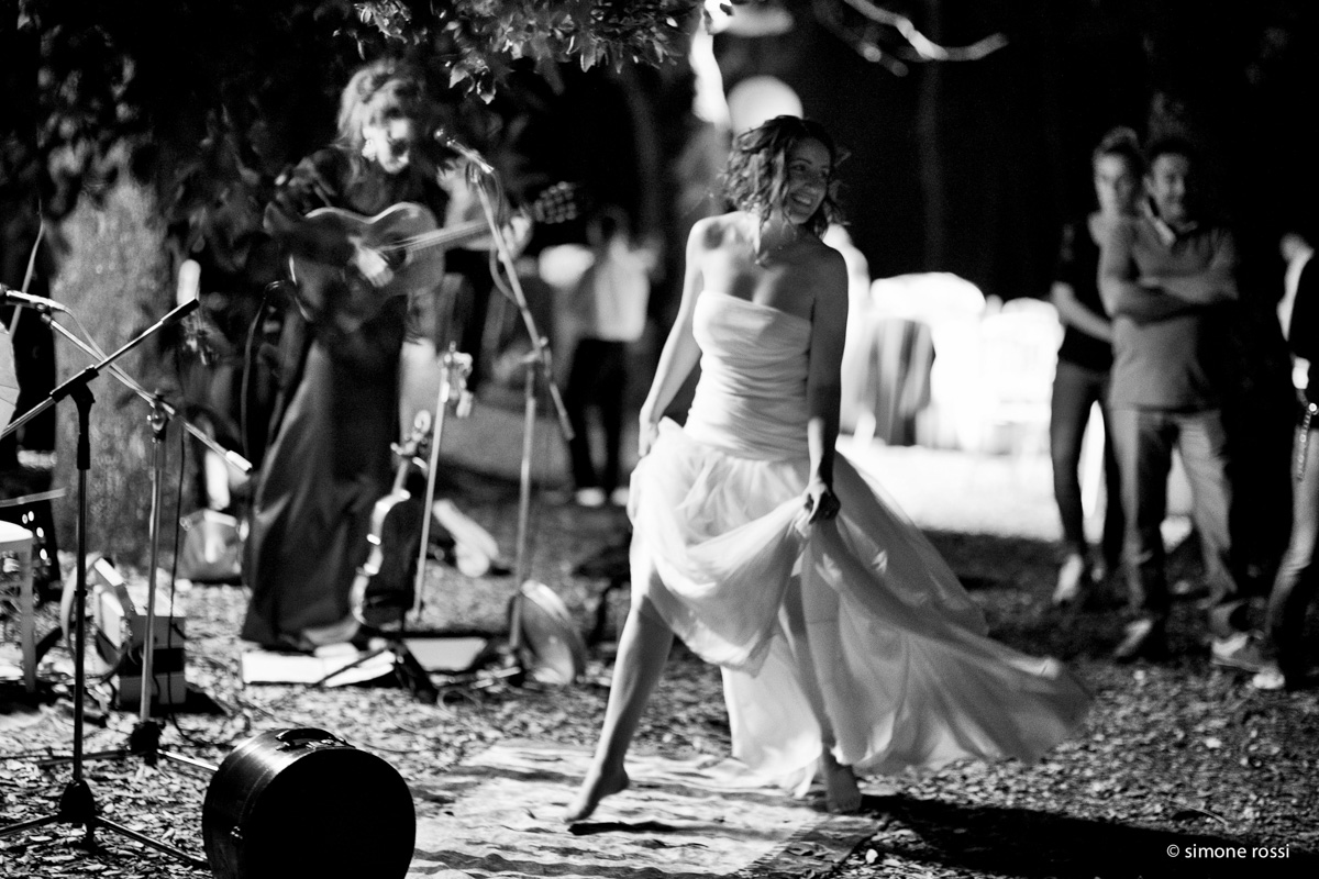 Image /var/www/vhosts/lvps92-60-120-255.vps.webfusion.co.uk/weddingphotographyselect/international/log-in/profiles/server/php/files/3324/ricevimento11.jpg By Simone Rossi