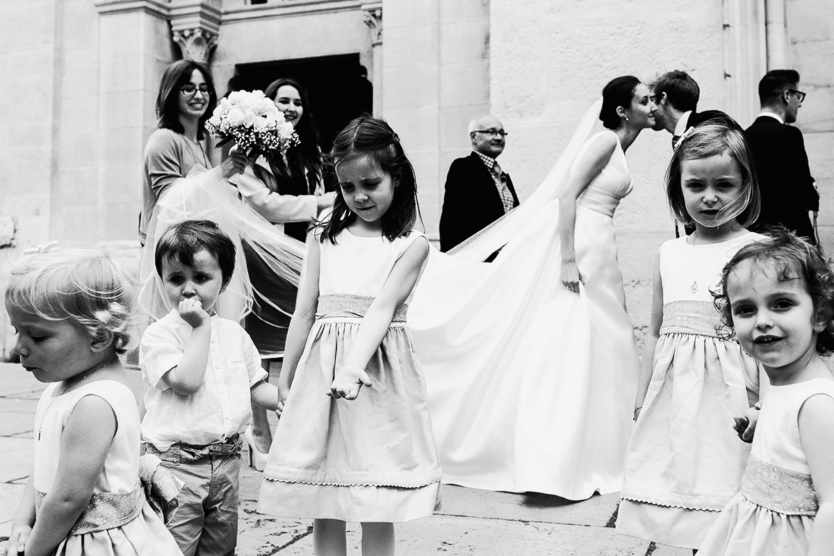 Image /var/www/vhosts/lvps92-60-120-255.vps.webfusion.co.uk/weddingphotographyselect/international/log-in/profiles/server/php/files/3499/wps-david-pommier-(19).jpg By David POMMIER