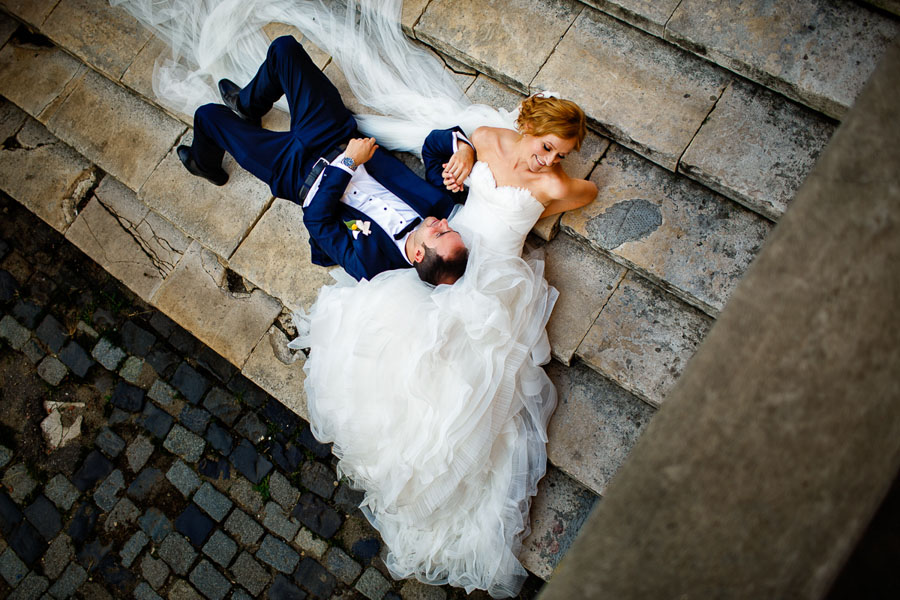 Image /var/www/vhosts/lvps92-60-120-255.vps.webfusion.co.uk/weddingphotographyselect/international/log-in/profiles/server/php/files/3569/valimatei (1).jpg By Vali Matei