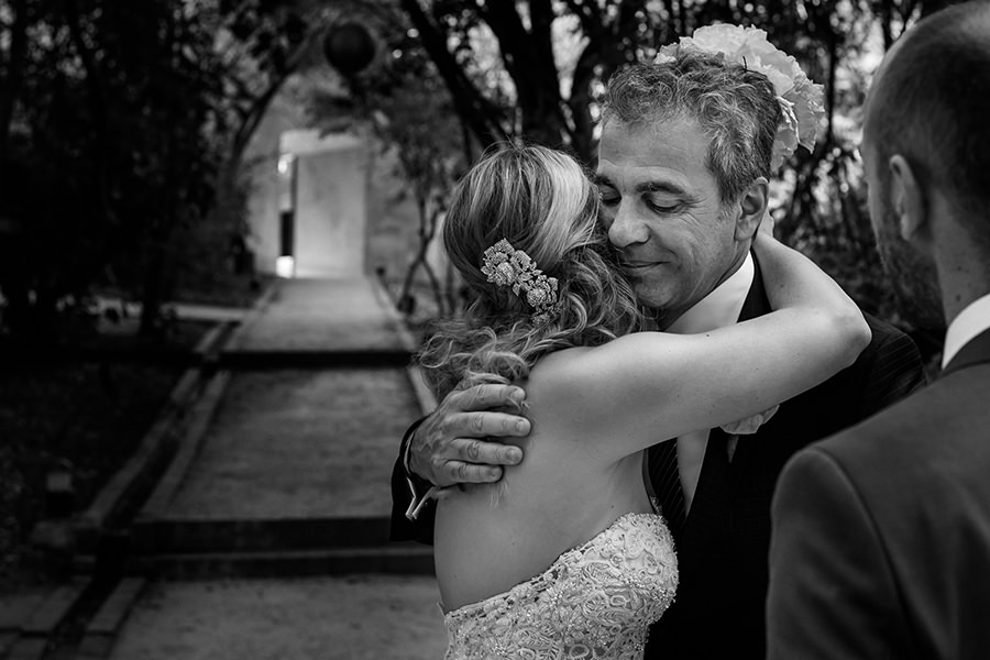 Image /var/www/vhosts/lvps92-60-120-255.vps.webfusion.co.uk/weddingphotographyselect/international/log-in/profiles/server/php/files/3585/wps013.JPG By Luis Efigénio