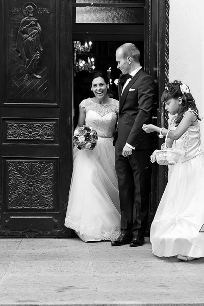 Image /var/www/vhosts/lvps92-60-120-255.vps.webfusion.co.uk/weddingphotographyselect/international/log-in/profiles/server/php/files/3655/_MG_1109.jpg By Robertino Bezman