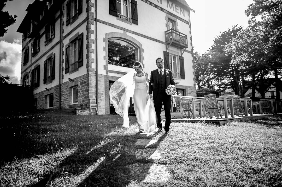 Image /var/www/vhosts/lvps92-60-120-255.vps.webfusion.co.uk/weddingphotographyselect/international/log-in/profiles/server/php/files/3770/Charlotte & Raphaël 737.jpg By Gaelle Le Berre