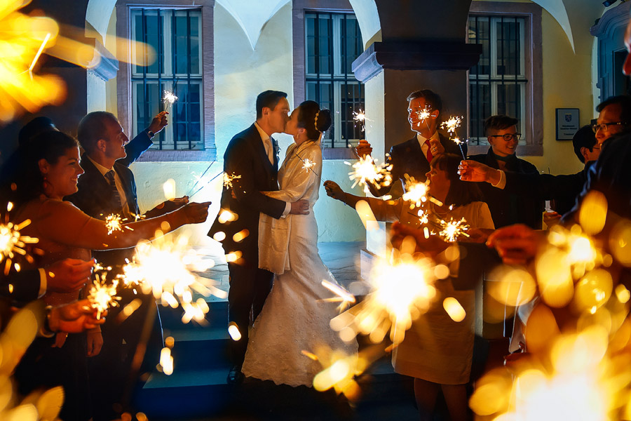 Image /var/www/vhosts/lvps92-60-120-255.vps.webfusion.co.uk/weddingphotographyselect/international/log-in/profiles/server/php/files/3846/Hochzeitsfotograf-Frankfurt-Ciprian-Biclineru-15.jpg By Ciprian Biclineru